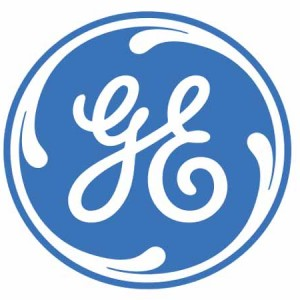 General Electric Co May Sell Polish Bank BPH This Year