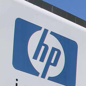 Autonomy Acquisition: Former CEO Sues HP For 150 Million Dollar