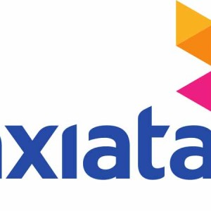 Axiata Group To Acquire 75% Stake In Digicel Asian Holdings