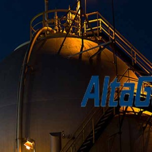 Canada's Altagas To Acquire Three US Power Plants