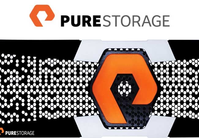 Pure Storage Inc Plans To Set Price $17 Per New Share