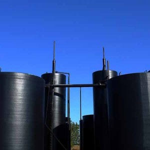 Saudi Arabia And Russian Oil Producers To Continue Pumping Oil