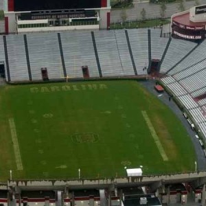 USC Vs LSU Game To Be Moved: Ray Tanner