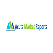 Global Ski Apparel Market Report 2016 : Market Analysis, Share, Regional Outlook, Forecast.Acute Market Reports