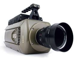 High Speed Camera Market Research Report Now Available at Research Corridor