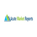 4WD Tractor Market by Manufacturers, Regions, Type and Application, Forecast: Acute Market Reports