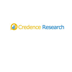 Global Pompe Disease Therapeutics Market Share, Size, Growth, Strategies and Outlook To 2024: Credence Research