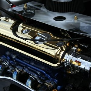Hydraulic Pumps and Motors Market Forecast : Brisk Insights identifies key growth opportunities in the Industry