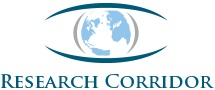 Telescope Sight Market Analysis with Global Market Size, Industry Share, trends and Forecast to 2026: Research Corridor