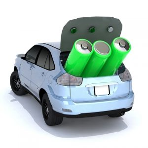 Battery Electric Vehicles Industry Size, Share and Forecast to 2026