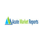 CNC Metal Cutting Machine Tools Sales Market 2017 to 2025 – Share, Analysis, Trends and Forecast by Acute Market Reports