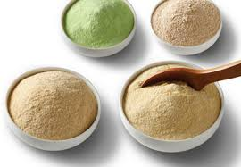 Pulse Flour Market | Key Players are AGT Food and Ingredients, Archer Daniels Midland Company, Best Cooking Pulses Inc., CanMar Grain Products Ltd., among others.