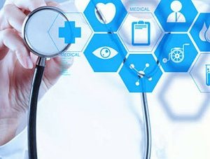 Tuberculosis Diagnostics Market will be Growing at a CAGR of 4.5% during the forecast period from 2017 to 2025