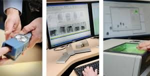 Global Automated Fingerprint Identification Systems Market Is Expected To Reach US$ 17.34 Bn by 2027 | Credence Research