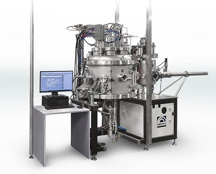 Global Magnetron Sputtering System Market Size, Share, Growth, Trends, Analysis and Forecast 2019 to 2027